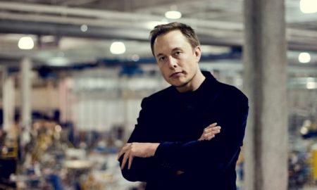 digital-mag-Elon-Musk