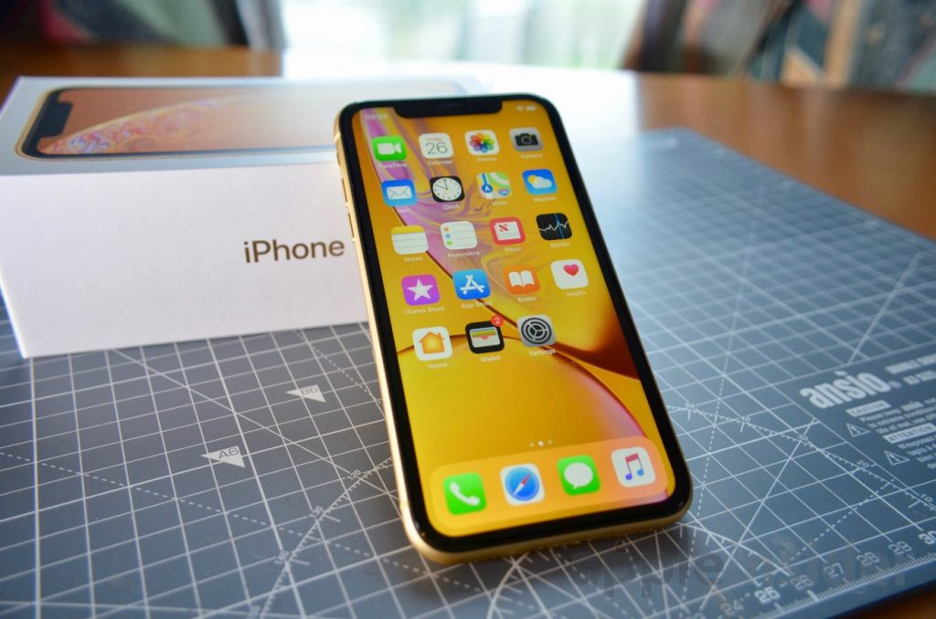 digital-mag-iphone-xr