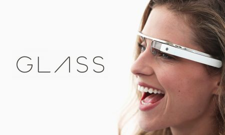google-glass-digital-mag