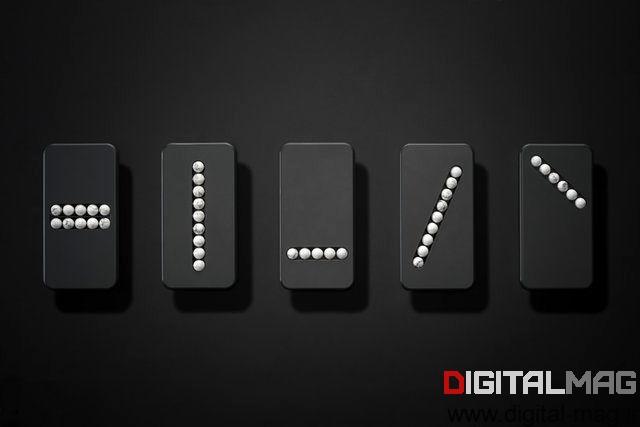 دیجیتال-مگ13