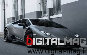 digital-mag.ir-2
