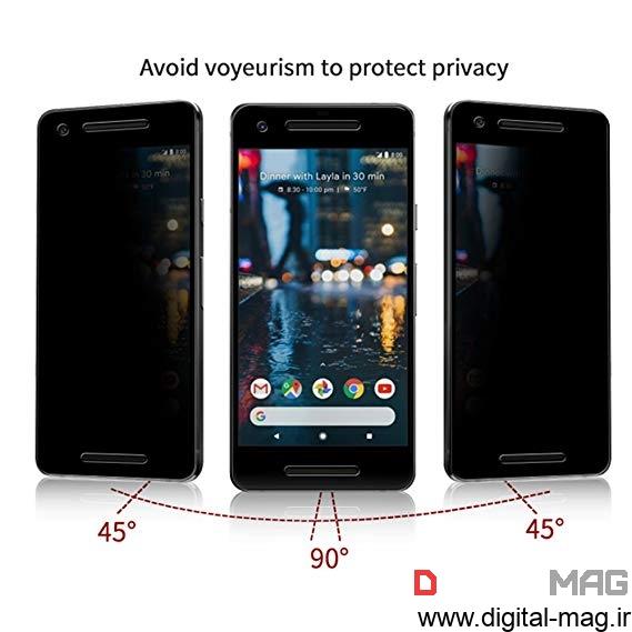 pixel 2 digitalmag